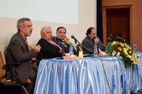 مهمترین هدف قصهگویی بالابردن توان زبانی جامعه است