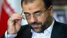 واکنش حسینعلی امیری به شکایت رئیس جمهور از دهنوی