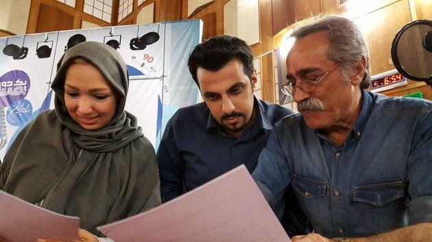 معرفی جنایتهای آلسعود در قبایل «رادیو جمعه»