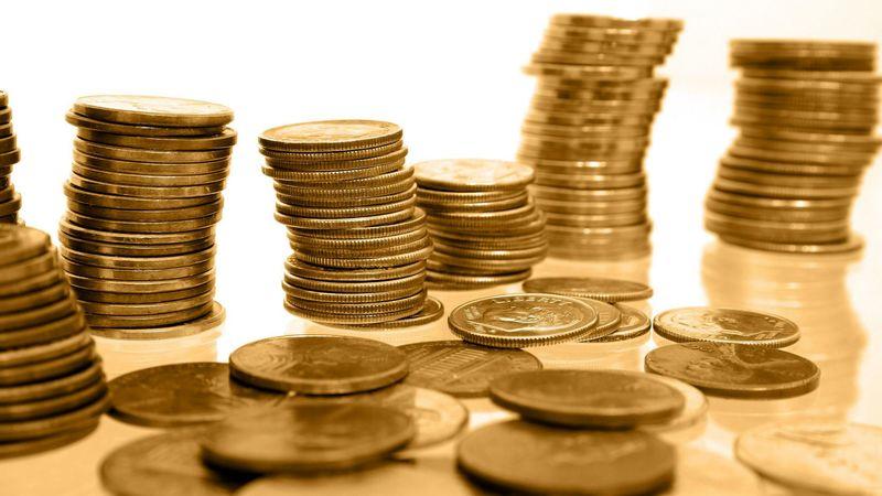 قیمت سکه ۱۵ اسفند ۹۸ اعلام شد