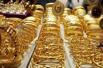 قیمت طلا ۹ فروردین ۹۹/ قیمت هر انس طلا اعلام شد
