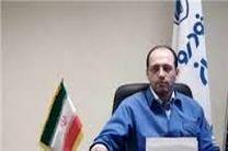 سایت ایران خودروی مازندران روزانه 140 دستگاه پژو پارس وارد بازار می کند