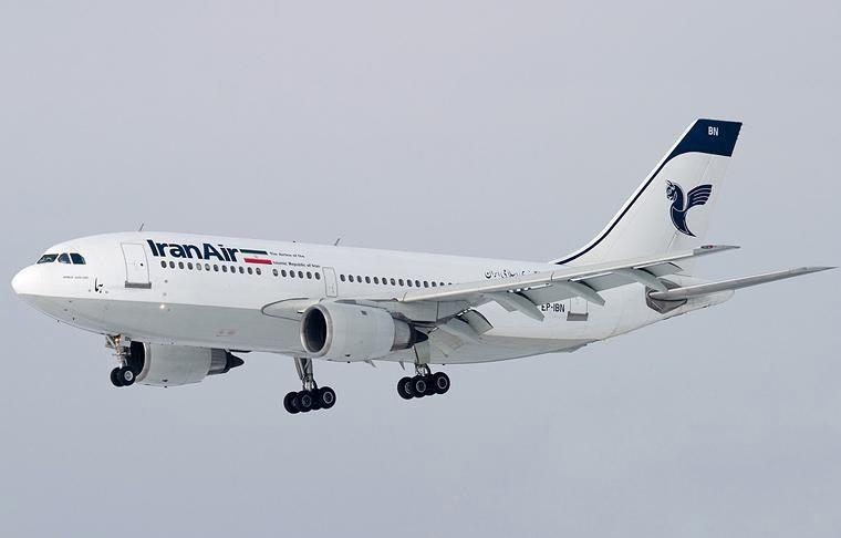 توسعه خطوط پروازهای خارجی یزد پس از ثبت جهانی