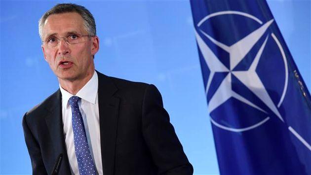 اختلاف آلمان و ترکیه تأثیری بر فعالیتهای ناتو ندارد