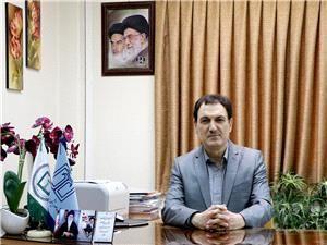 بیمارستان روحانی بابل قادر به جابهجایی و انتقال بیمار از مسیر هوایی است