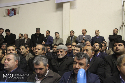 بزرگداشت ۹ دی در کردستان