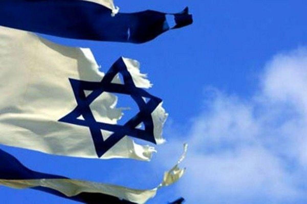 سفر محرمانه یک هیات اسراییلی به واشنگتن