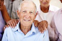 داروی آلزایمر تولید شد