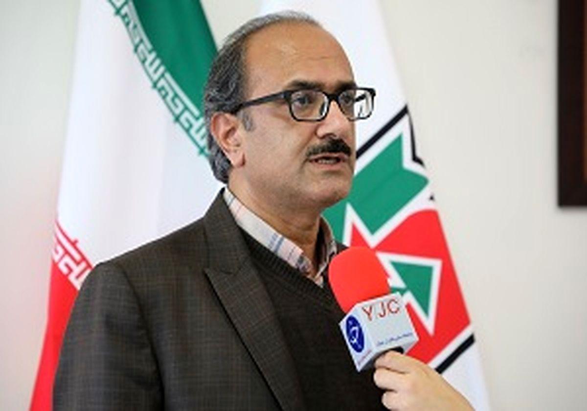 ثبت تردد بیش از 40 هزار خودرو در جاده های کردستان