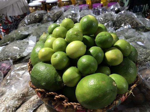 """توسعه کشاورزی """"رودان"""" در اندیشه برند سازی """"لیمو """""""