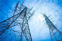 پیک مصرف برق وارد کانال42 هزار مگاوات شد