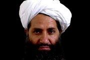 خبر کشته شدن رهبر گروه طالبان تکذیب شد