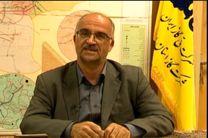 تصویب بیش از 2 هزار پیشنهاد در شرکت گاز استان اصفهان