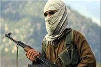 شهر کوهستان افغانستان به دست طالبان سقوط کرد/ طالبان آتش بس را نقض کرد