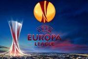اسامی نامزدهای بهترین بازیکن هفته لیگ فوتبال اروپا اعلام شد