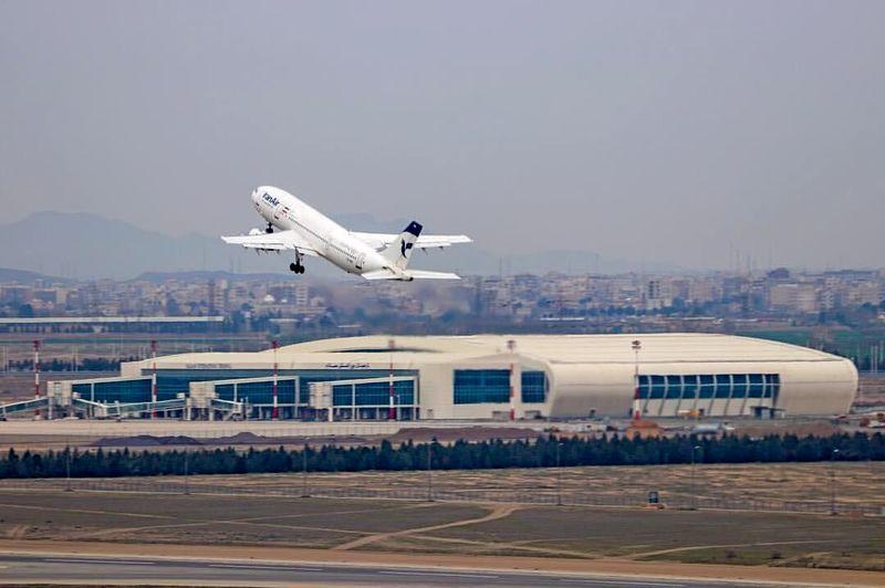 خرید آنلاین بلیت چین به ایران و بالعکس پس از بحران کرونا همچنان ادامه دارد؟ / اطلاعات ضد و نقیض مسوولان درباره پروازهای ایران و چین