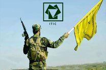 ایران برای جنگ با آمریکا و اسرائیل روی «نُجَباء» حساب میکند