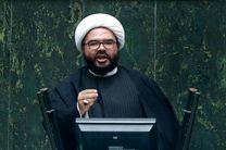 آقای روحانی مقصر اصلی به سرانجام نرسیدن برجام خود شمایید