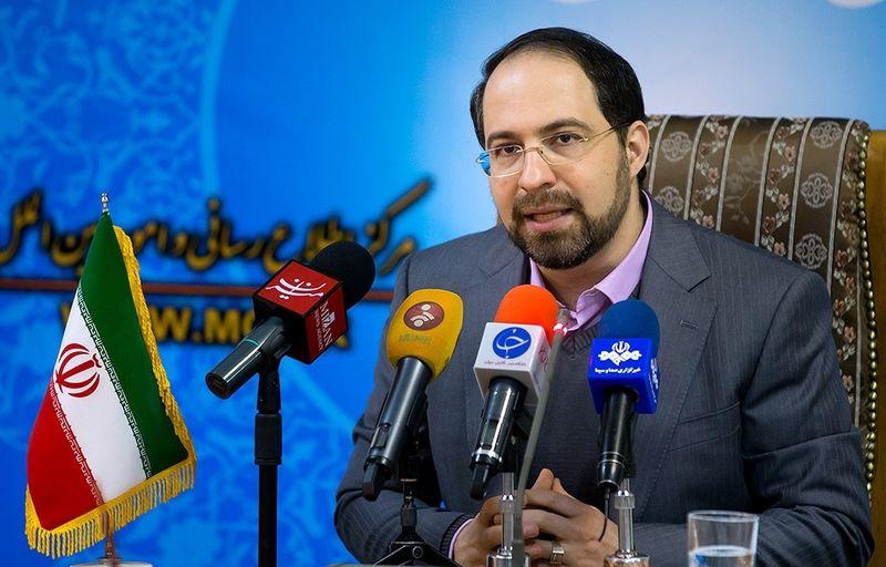 برای هر استان سیل زده یک وزیر معین توسط دولت مشخص می شود
