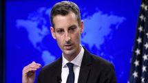 پیشنهاد مذاکره با ایران برای همیشه روی میز نخواهد بود