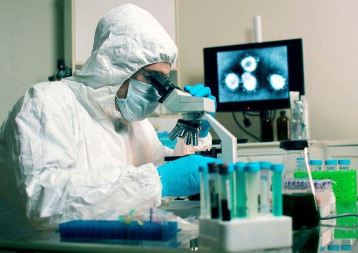 10 ابتلای جدید به ویروس کرونا در شبانه روز گذشته در اردستان