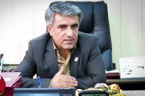 طرح نظام مند اهدای خون در مراکز درمانی کردستان کلید خورد