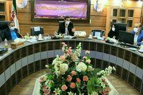 رونق طرحهای اشتغالزایی گردشگری، کشاورزی و صنعت و معدن در شهرستان یزد