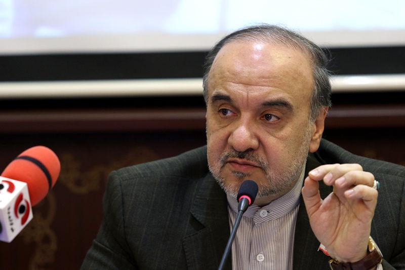 بزودی سرمربی تیم ملی فوتبال ایران معرفی خواهد شد