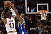 سرعت بازیهای NBA بیشتر میشود