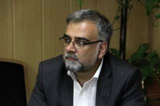 پاکسازی قلب تهران از تبلیغات انتخاباتی