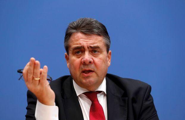 تاکید برلین بر واکنش شفاف بینالمللی به تحرکات موشکی کرهشمالی