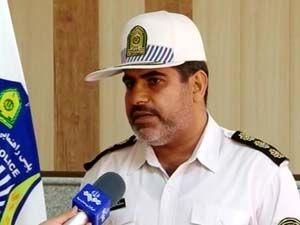 ممنوعیت تردد خودرویی در مسیر های راهپیمایی 22 بهمن در بندرعباس اجرا می شود