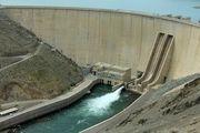 اعتبار میلیاردی برای ساخت خط انتقال آب سد البرز
