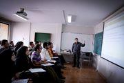 گزارش ساماندهی مؤسسات آموزش عالی غیر استاندارد ارائه شد