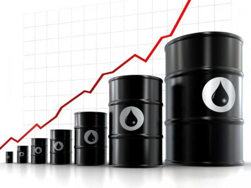 نقش محدود لابی زنگنه در صادرات نفت / آینده بازار نفت به سرنوشت کرونا گره خورده است