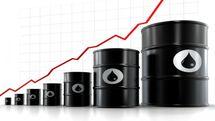 توقف رشد قیمت نفت در بازارهای جهانی