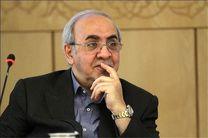 ایران برای همکاری صنعتی با شرکتهای روسی آمادگی دارد