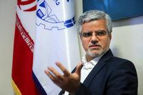 توئیت تند نماینده تهران خطاب به علم الهدی