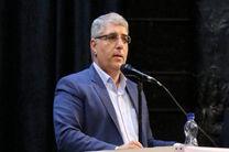 افزایش ارتباط مدیران روابط عمومی ادارات فومن با رسانه ها