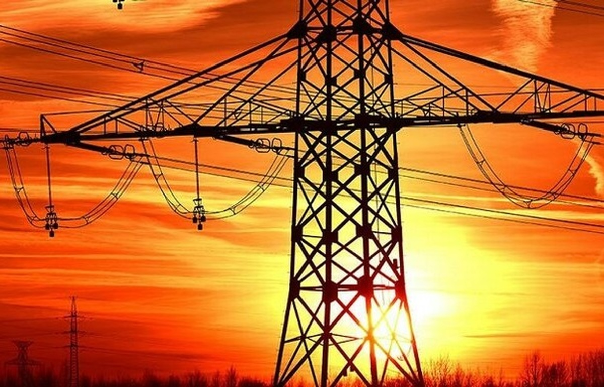 بار شبکه توزیع برق هرمزگان از مرز هشدار عبور کرد