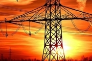 15 درصد کاهش مصرف برق با اقدامات مدیریت مصرف در شرکت برق منطقه ای یزد