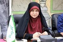 شورا و شهرداری رشت قدردان زحمات رسانه ها هستند