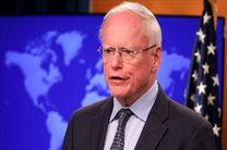سفر نماینده ویژه آمریکا در موضوع سوریه به ترکیه