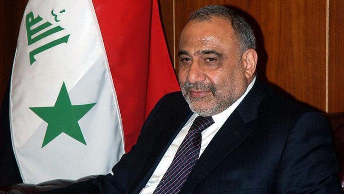 سردار سلیمانی با گذرنامه رسمی و به طور قانونی وارد عراق شده بود