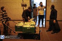 فعالیت هزار گروه جهادی در مازندران