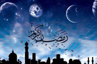 حضور کاروان قرآنی سفیران نور در روستای «القجر» شهرستان مینودشت