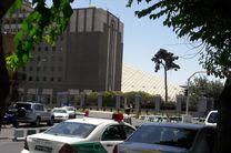 ارتباط آل سعود و رژیم صهیونیستی با حادثه تروریستی تهران