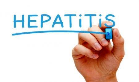هشدار درباره شیوع هپاتیت در مناطق سیل زده
