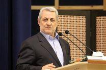 رئیس جمهور اردیبهشت ماه به همدان سفر میکند