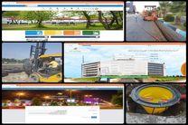 پنج طرح فناوری اطلاعات و ارتباطات در منطقه آزاد انزلی افتتاح می شود